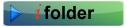 ������ ������� �������� Windows7Ultimate_SP1_IDimm